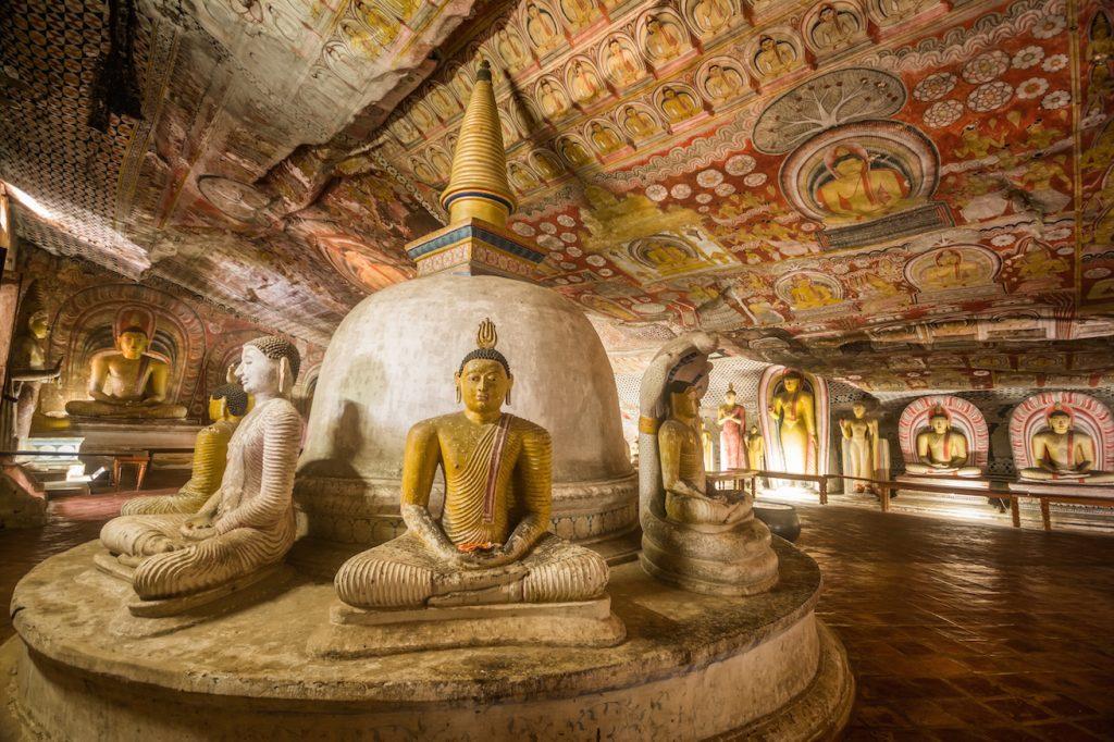 Gay-Travel-and-Tour-in-Sri-Lanka-Out-Adventures-Dambulla-Cave_1-1024x682