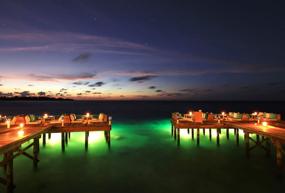dining-six-senses