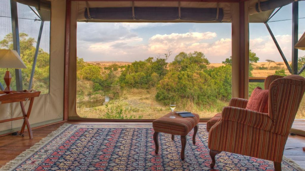 rooms-and-suites-olare-mara-2-1024x576