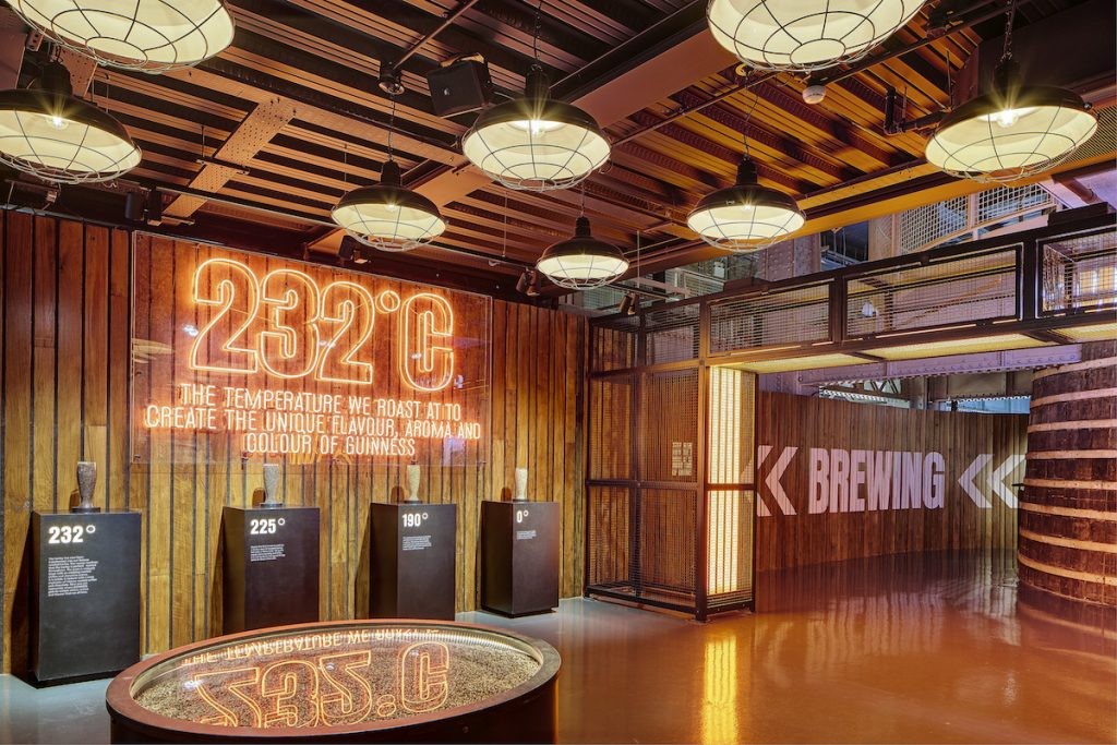 Brewing-Guinness-Michael-Grubb-Studio-1024x683