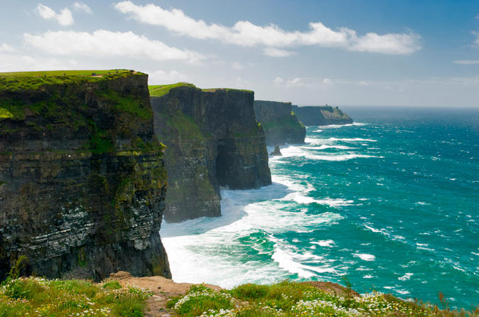 cliffs-of-moher-explorer-in-galway-299751