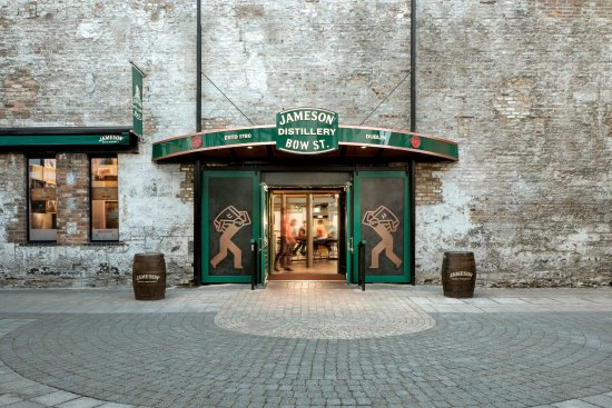 jameson-distillery-bow