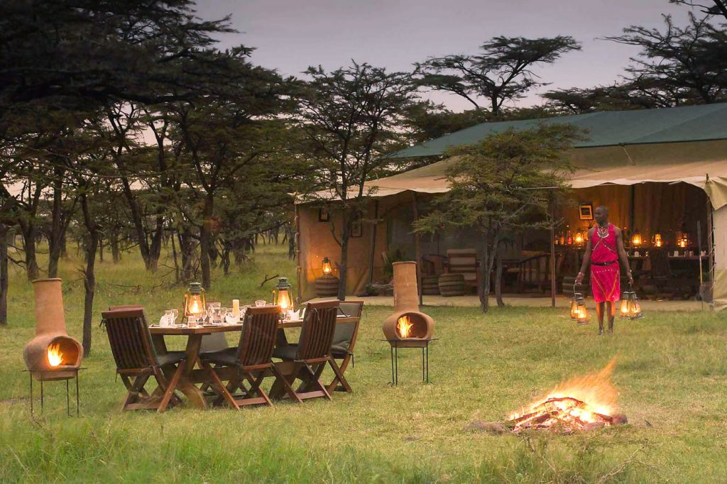 kicheche-bush-camp-masai-mara-kenya-timbuktu-travel-1024x682
