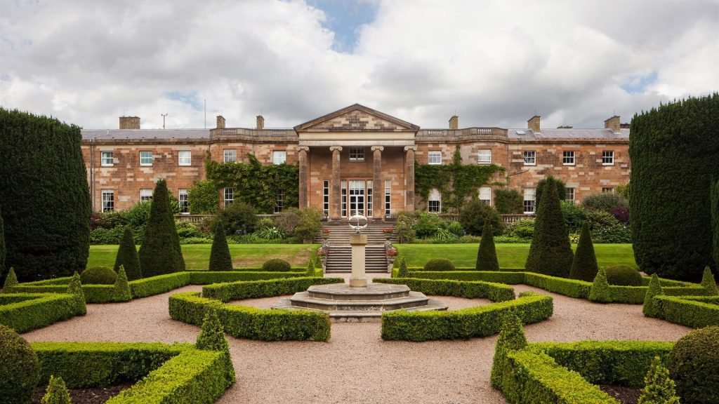 Hillsborough-Castle-1024x576