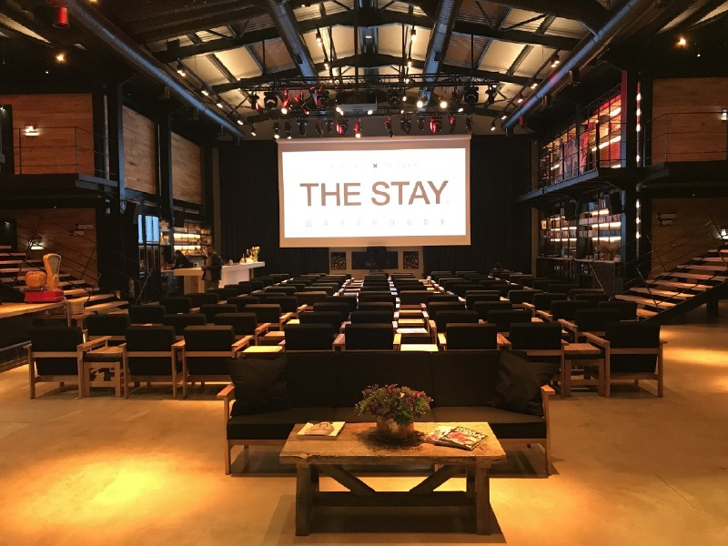 the-stay-warehouse-3