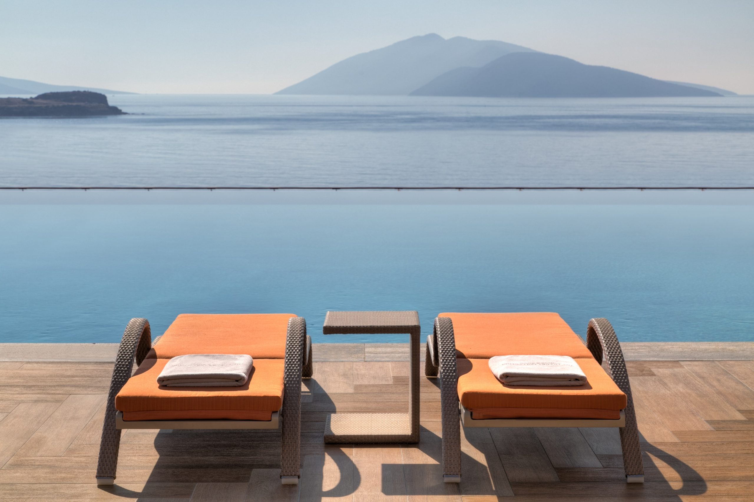 Caresse-Bodrum-Infinity-Pool-View_H-scaled